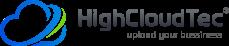 Highcloudtec